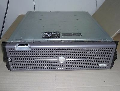 DELL PowerVault MD1000 Storage Array - Pickup Only