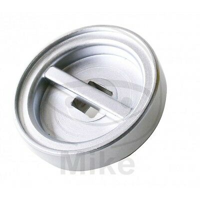 Scooter Oil Filter Wrench 58.5mm JMP