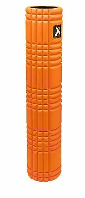 Trigger Point - tf00256 Grid 2.0 Rouleau de massage - [TPT-GRD2O] [Orange] NEUF