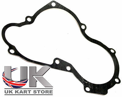 rotax max Rotor JOINT CACHE-CULBUTEUR UK KART Store