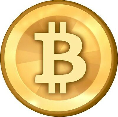 0.01 bitcoin BTC direct to your wallet