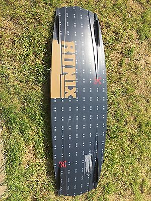 Ronix Viva Wakeboard Limited Edition