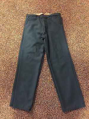 Federal Civil War Trousers  Schulykill Arsenal
