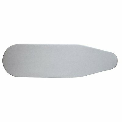 Household Essentials Stow Away Replacement Pad and Cover for In-Wall Ironing Boa