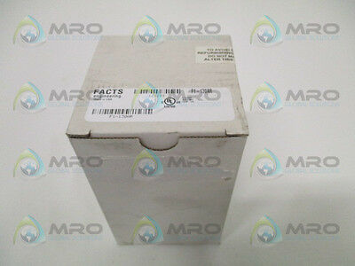 Facts F1-130Ar Programmable Controller *factory Sealed*