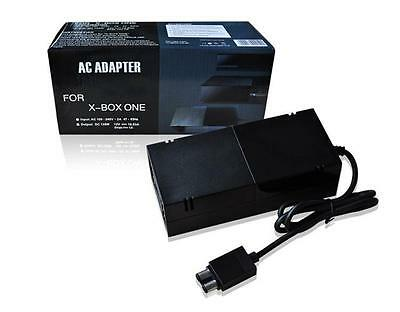 Chargeur AC Adapteur Alimentation Xbox One EU