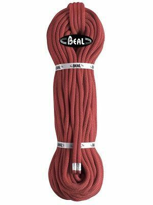 Beal - Aqua'Tech Corde - CAT09.70 - [ ] - [ ] [Rouge] [9 mm x 70 m] NEUF
