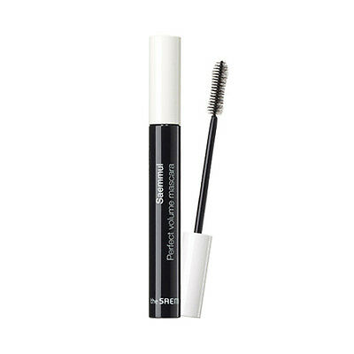 [THESAEM] Saemmul Perfect Volume Mascara - 8ml