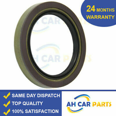 Front Magnet Abs Ring For Mercedes Benz  ( Od=73Mm)