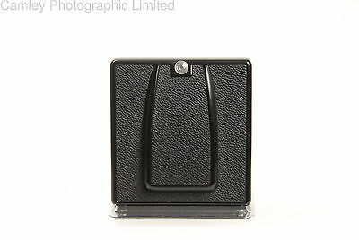 Hasselblad Waist Level Finder (WLF) Black (42277). Condition – 4E [5886]
