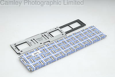 Nikon FH-2 Film Strip Holder for LS-2000 and LS-30. Condition – 4E [3671]
