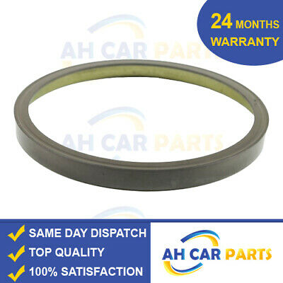 Abs Magnetic Ring For Peugeot 206  (1998-2009 ) Rear Drum