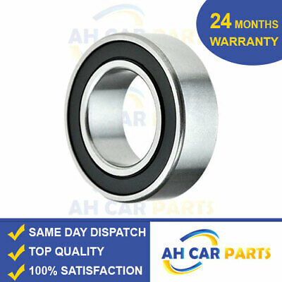 FORD RANGER 2.5D Wheel Bearing Kit Front 02 to 12 FirstLine 4432022 Quality New