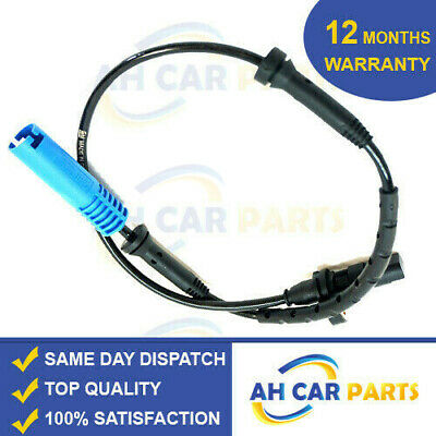 AWS230 ABS SPEED SENSOR FOR IVECO DAILY FRONT