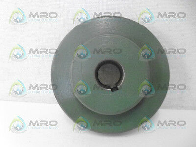 Tb Woods  7S Coupling Spacer 1 *new No Box*