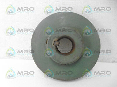 Tb Woods 8S Coupling Spacer 1-3/8 *used*