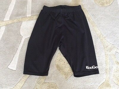 Kooga Rugby shorts size S