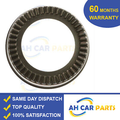 Abs Reluctor Ring  For Ford Ka Orion Puma Street Ka Rear-Sar400