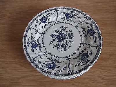 """Johnson Brothers - Indies - Set of 6 Side / Starter Plates - 7 """""""