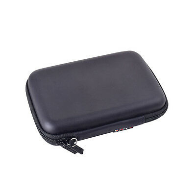 Strong Carrying Case for Micro Pico Mini Projector and Accessories