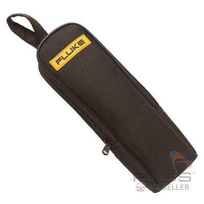Genuine Fluke C150 Soft Carry Case for T90,T110,T130,323,324,325,T5-600,T5-1000