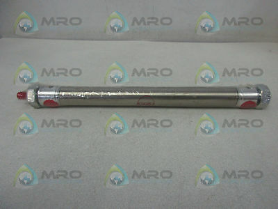 Bimba Cm-046-Dxp Pneumatic Cylinder *new In Original Package*