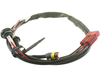 Iame X30 Cable Harness / Wiring Loom 2016 UK KART STORE