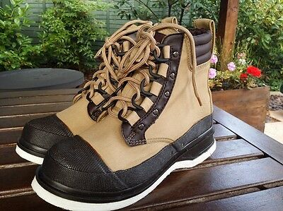 Ron Thompson Arizona Wading Boot / Shoe Size 6/7