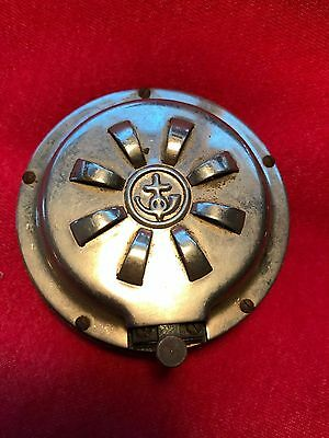 Vintage Maestrophonic No.7 Gramophone Phonograph Reproducer 78RPM parts