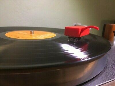 XA Headshell for Acoustic Research AR XA and XB Turntables - by Best Audio