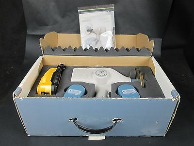 Aribex Nomad Dental Portable X-Ray for Digital Radiography w/ Case