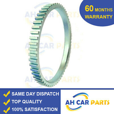 For Range Rover P38 Abs Reluctor Ring