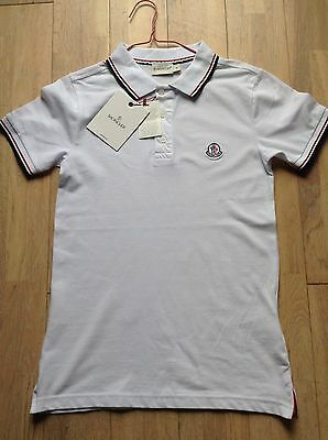 T-shirt Homme Moncler Neuf S