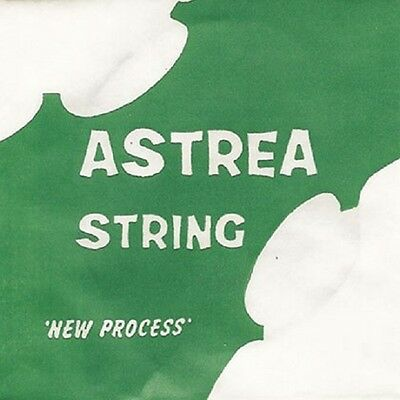 Astrea Single A Violin String 1/4-1/2 Size