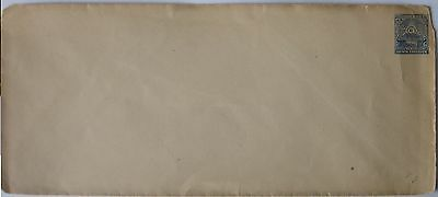 Nicaragua: Pre-printed Envelopes & Newspaper Wrappers plus pieces.
