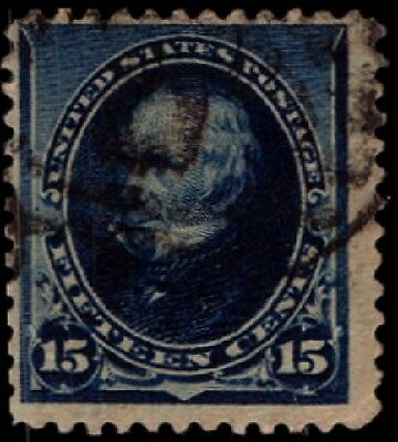 Worldwide Stamps