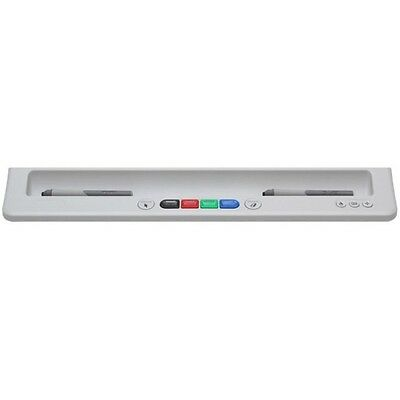 Smart Board Sbm680, Sbm685 Pen Tray Fru-Pt-Sbm600