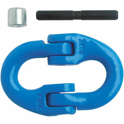 """Grade 100 Alloy Connecting Link 3/8"""""""