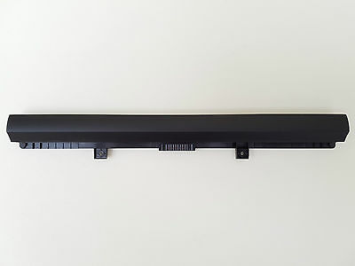 Genuine Toshiba Laptop Lithium Ion Battery Pack 14.8V 45Wh - PA5185U-1BRS