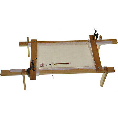 Professional Embroidery/Tambour Frame-