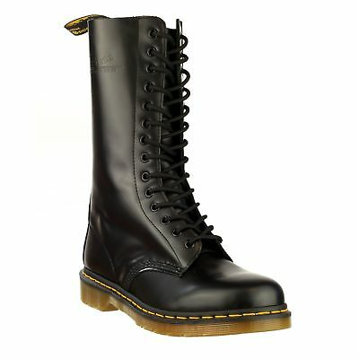 Dr Martens 1914(Z) Boot / Mens Boots Work Casual Szs 3-12