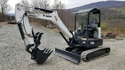 2014 Kubota Kx040-4 Excavator Loaded 6 Way Blade Hydraulic Thumb Steel Tracks!