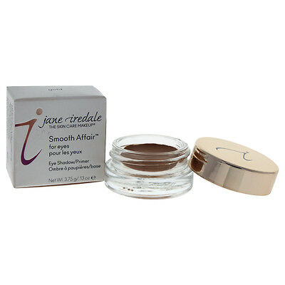 Smooth Affair - Gold by Jane Iredale for Women - 0.13 oz Eye Shadow & Primer