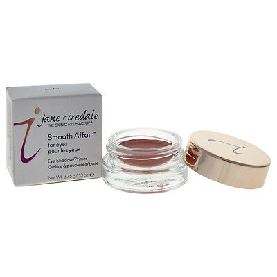 Smooth Affair - Petal by Jane Iredale for Women - 0.13 oz Eye Shadow & Primer