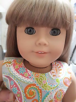 Pleasant Company Doll/ American Girl JLY #20