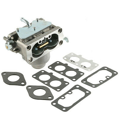 Carburetor Carb for Briggs & Stratton V-Twin 20hp 21 23 24 25 hp 791230 699709