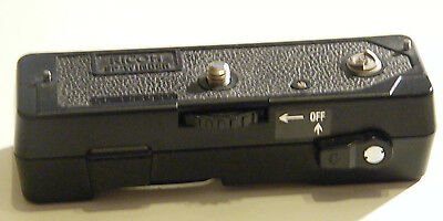Ricoh Sp- Winder