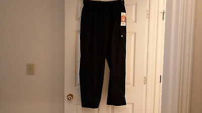 Chef Works Large Mens Pants