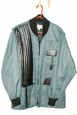 Bob Allen Shooting Jacket