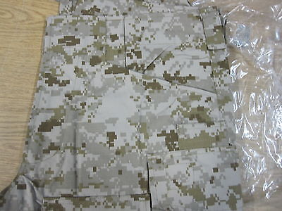 Crye Precision G-3  AOR-1 All Weather Field Pants  New CHOICE OF SIZE 32 OR 34